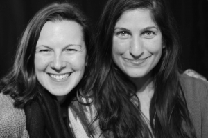 marketing agency team photo