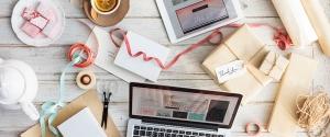 Entrepreneur marketing strategy