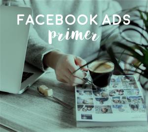 Facebook Ads Free Class